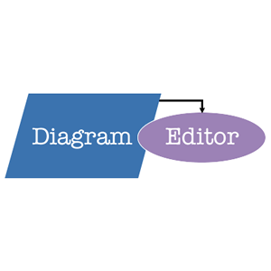 Free Online Diagram Editor on venn diagram, concept map, mind map, engineering drawing, unified modeling language, information graphics, technical drawing, data flow diagram, state diagram, sankey diagram, organizational chart, circuit diagram, system context diagram, computer network diagram, control flow diagram,